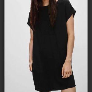 GRAY Wilfred Free Nori dress